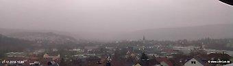 lohr-webcam-21-12-2018-15:40