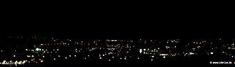 lohr-webcam-21-12-2018-18:00