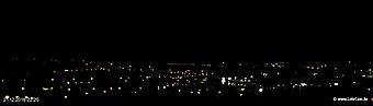 lohr-webcam-21-12-2018-22:20