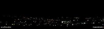 lohr-webcam-22-12-2018-02:20