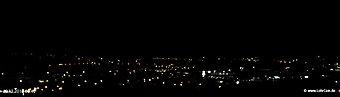 lohr-webcam-22-12-2018-06:40