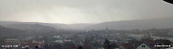 lohr-webcam-22-12-2018-11:30
