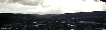 lohr-webcam-22-12-2018-13:00