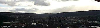 lohr-webcam-22-12-2018-13:10