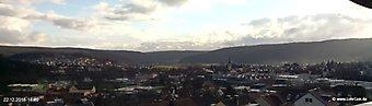 lohr-webcam-22-12-2018-14:40