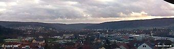 lohr-webcam-22-12-2018-16:00