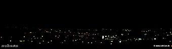 lohr-webcam-23-12-2018-04:20