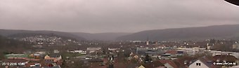 lohr-webcam-23-12-2018-10:40