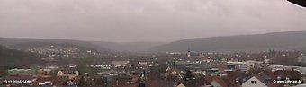 lohr-webcam-23-12-2018-14:50