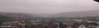 lohr-webcam-23-12-2018-15:30