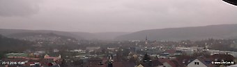 lohr-webcam-23-12-2018-15:40