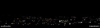 lohr-webcam-24-12-2018-02:50