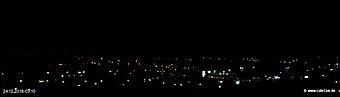 lohr-webcam-24-12-2018-03:10