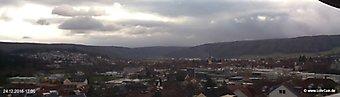 lohr-webcam-24-12-2018-13:00