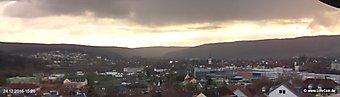 lohr-webcam-24-12-2018-15:20