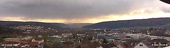 lohr-webcam-24-12-2018-15:30