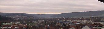 lohr-webcam-25-12-2018-10:10