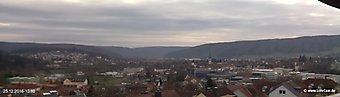 lohr-webcam-25-12-2018-13:10