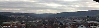 lohr-webcam-25-12-2018-13:50