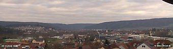 lohr-webcam-25-12-2018-15:40