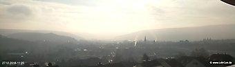 lohr-webcam-27-12-2018-11:20