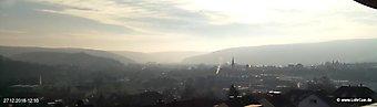 lohr-webcam-27-12-2018-12:10