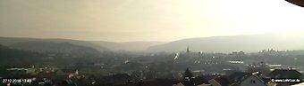 lohr-webcam-27-12-2018-13:40