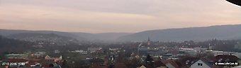 lohr-webcam-27-12-2018-15:50