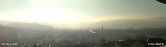 lohr-webcam-28-12-2018-10:30
