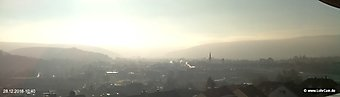 lohr-webcam-28-12-2018-10:40
