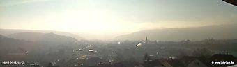 lohr-webcam-28-12-2018-10:50