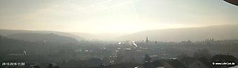 lohr-webcam-28-12-2018-11:30