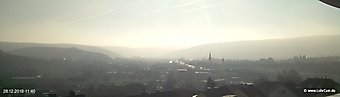 lohr-webcam-28-12-2018-11:40