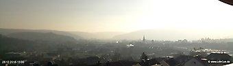 lohr-webcam-28-12-2018-13:00