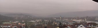 lohr-webcam-29-12-2018-10:40