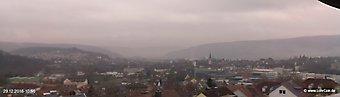 lohr-webcam-29-12-2018-10:50