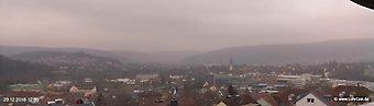 lohr-webcam-29-12-2018-12:30