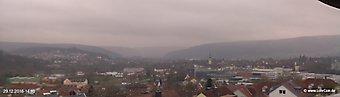 lohr-webcam-29-12-2018-14:10