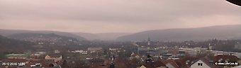 lohr-webcam-29-12-2018-14:30