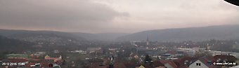lohr-webcam-29-12-2018-15:40