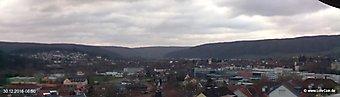lohr-webcam-30-12-2018-08:50