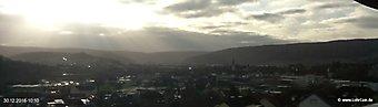 lohr-webcam-30-12-2018-10:10