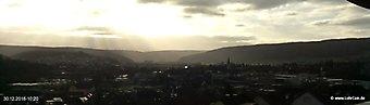 lohr-webcam-30-12-2018-10:20