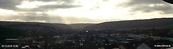 lohr-webcam-30-12-2018-10:30