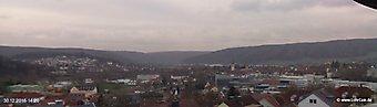 lohr-webcam-30-12-2018-14:20