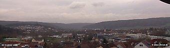 lohr-webcam-30-12-2018-14:30