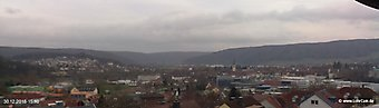 lohr-webcam-30-12-2018-15:10