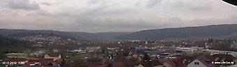 lohr-webcam-30-12-2018-15:50
