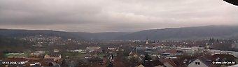 lohr-webcam-31-12-2018-14:50