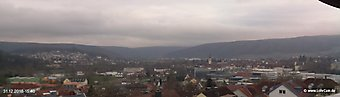 lohr-webcam-31-12-2018-15:40